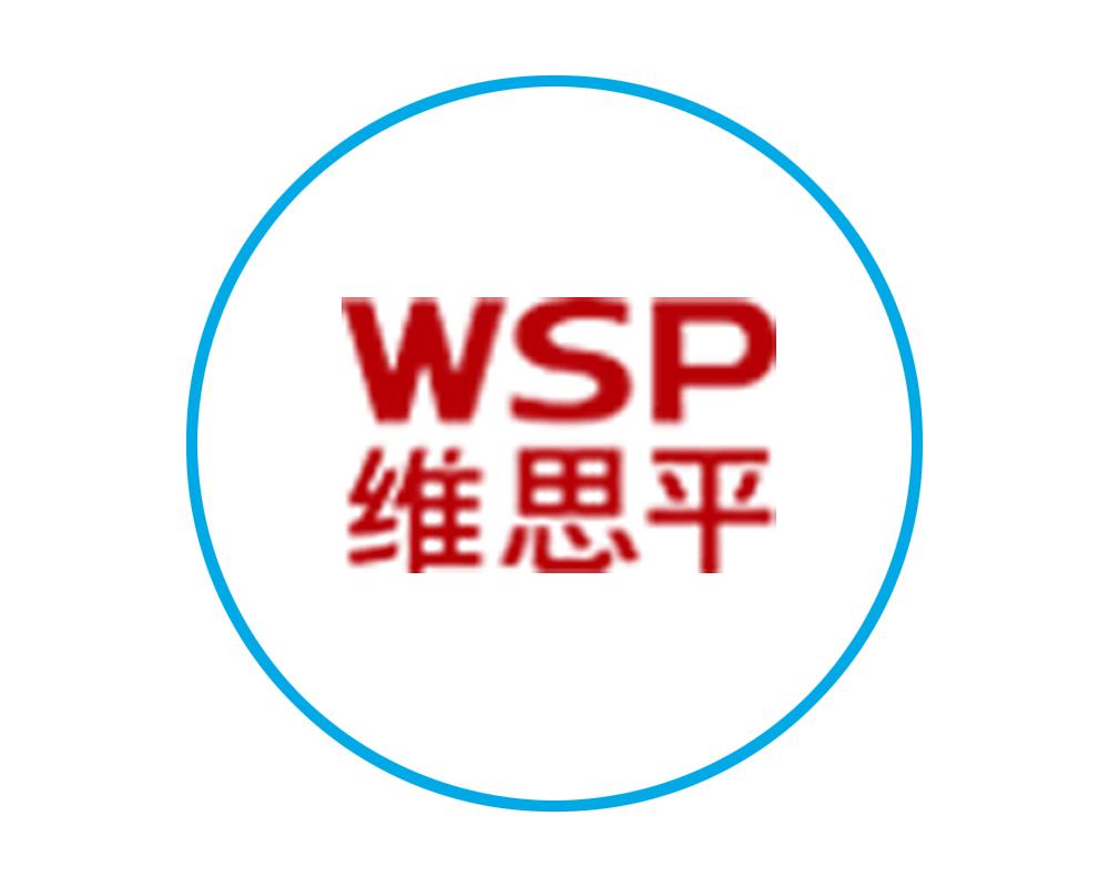 北京联合维思平建筑设计事务所有限公司
